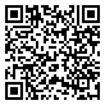 Scan the QR Code to access virtual field trips to national parks