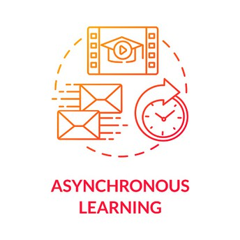 Wednesday, October 21st will be an Asynchronous Day