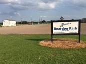 Bearden Park