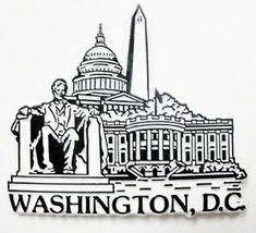 viaje educativo a Washington DC de 8º grado