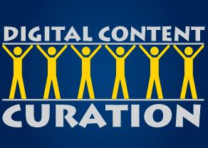 DOE Digital Content Workshop Tour
