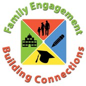 Foundations of Family Engagement