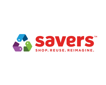 Savers Fundraiser