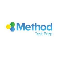 ACT Method Test Prep