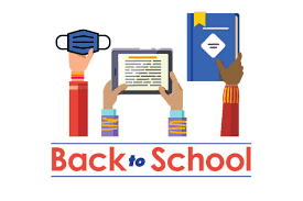 Hybrid Instruction:  Return to School Updates