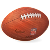 Football Pictures and Information