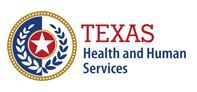 Texas Department of State Health Services - Updated Vaping Materials
