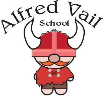 Alfred Vail Elementary School