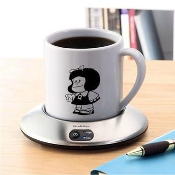 Principal Coffee This Friday
