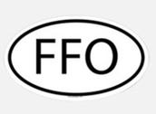 FFO Meeting Thursday 9/28 8:15