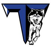 Tuscarora PTSO News!