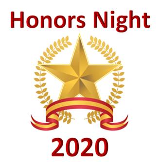 LC Virtual Honors Night Program
