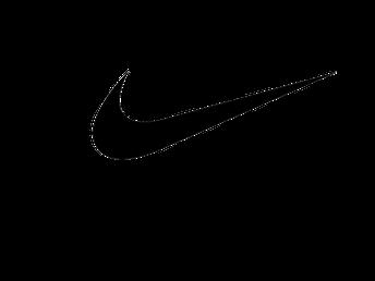 Nike Sports Camps