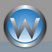 Western Center Updates