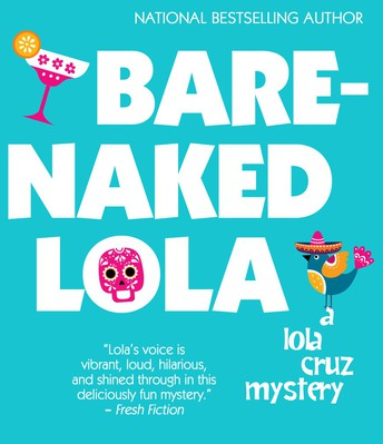 Bare-Naked Lola