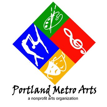 Introducing the Portland Metro Arts Distance Learning Hub! Starting September 14th