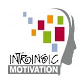 Produce intrinsic motivation