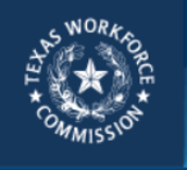 Texas WorkForce Commision