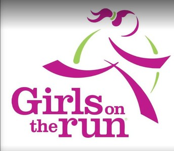Girls on the Run Registration Opens Soon!