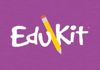 School Supplies for Next Year -- EduKits
