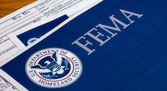 FEMA Training