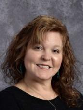 Mrs. Middleton