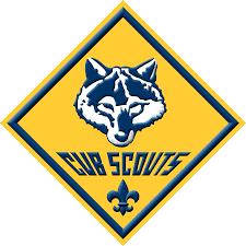 Cub Scouts Pack 279