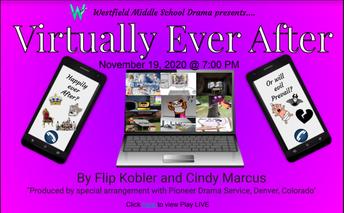 Westfield Middle School Drama