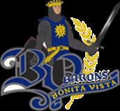 BVH: AP MATH & CS SESSIONS