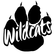 Wildcat Spirit Day is tomorrow!!  Friday, April 10th