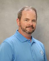 Mr. Brannan: Social Studies Facilitator