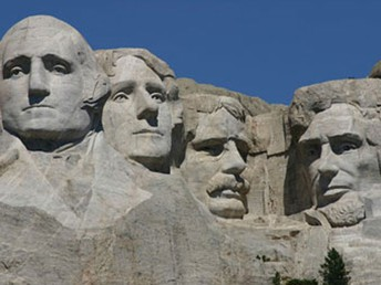 President's Day- Holiday- February 17, 2020