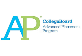AP Exam Registration Deadline is Nov 4th