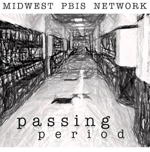 Midwest PBIS Network