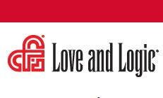 Love and Logic®
