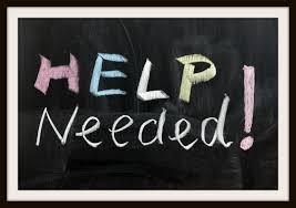 Got Needs?