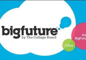 College Board's Big Future Days