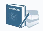 Rights & Responsibilities Handbook