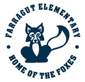 2017-18 Farragut PTA & Fan Club Leadership