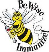 Immunization Requirement Information