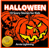 Halloween Inspired Writing Activities