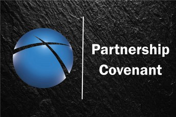 Our Partnership Covenant