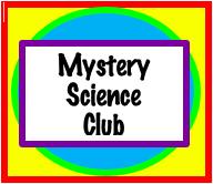 2-3 Grade Club