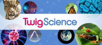 Virtual Science Field Trips from Twig