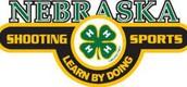 Nebraska 4-H Shooting Sports Leader Certification Workshop in Albion