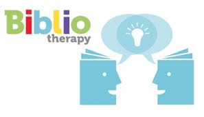 What is Bibliotherapy?