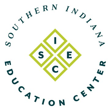 Southern Indiana Education Center profile pic