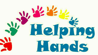 Experts Among experts! A helping Hand