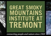 Smokies Science Investigations, July 17-22