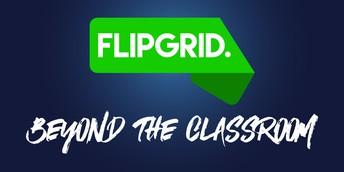 What is Flipgrid?